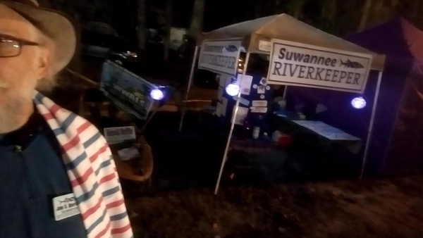 jsq, kayak, booth, Evening
