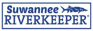 Suwannee Riverkeeper logo