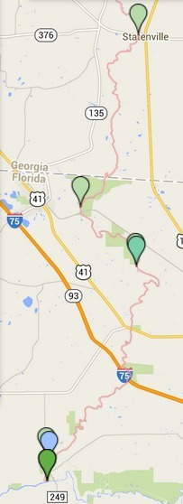 203x558 South ARWT, in Wwals art map, by John S. Quarterman, for WWALS.net, 11 October 2014