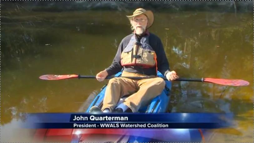 813x459 Floridan Aquifer --jsq, in GWC Dirty Dozen Sabal Trail on WCTV, by John S. Quarterman, for WWALS.net, 26 November 2014