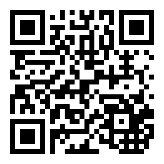 660x660 Image, in QR Code, by John S. Quarterman, for WWALS.net, 12 March 2015
