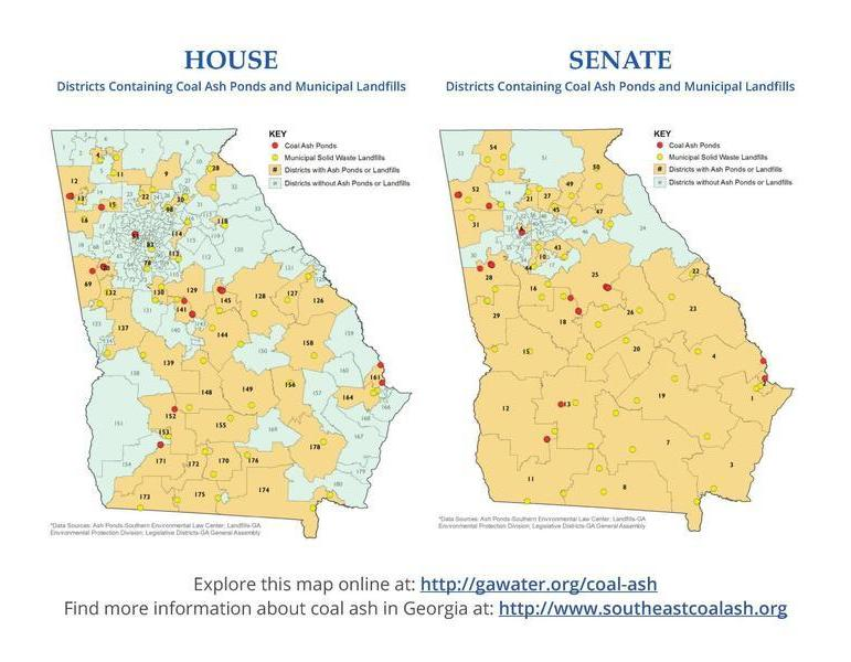 771×600 GWC COAL ASH FACTSHEET 21417-0002, in Coal Ash In ... on georgia court of appeals map, georgia state house map, georgia religion map, georgia state representative map, georgia state city map, georgia state transportation map, georgia assembly map, ga district map, georgia us senate map, georgia state zip code map, georgia legislative map, newton county map, the whole state of georgia map, georgia state county map, ga state map,