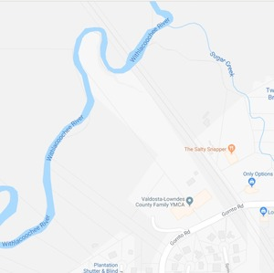 Google Maps,, Maps 30.8605700, -83.3240700