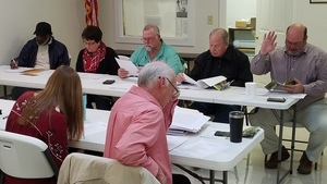 300x169 Alapaha River Water Trail Resolution, Board, in Lanier County Commission, by John S. Quarterman, for WWALS.net, 28 January 2018