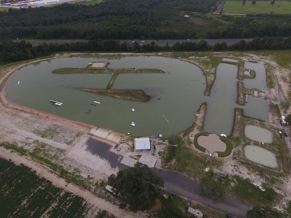 600x450 Aerial, VWC, in Valdosta Wake Compound, by VWC, for WWALS.net, 23 May 2018
