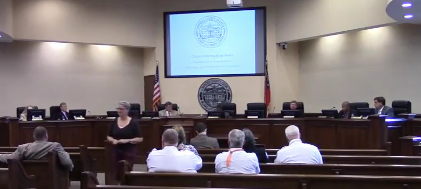 1344x603 After, Still, in Gretchen inviting Lowndes County Commission to WSFF, by Gretchen Quarterman, for WWALS.net, 22 May 2018
