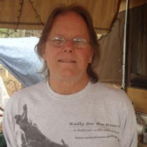 300x300 Emmett Carlisle, North Florida Folk Network, in Emmett Carlisle, by NFFN, for WWALS.net, 18 June 2018