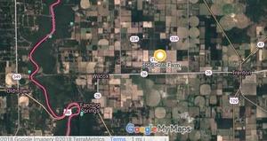 300x159 Gilchrist, Maps, in SR26 Solar Farm, Trenton, Gilchrist County, Florida, by John S. Quarterman, for WWALS.net, 4 June 2018