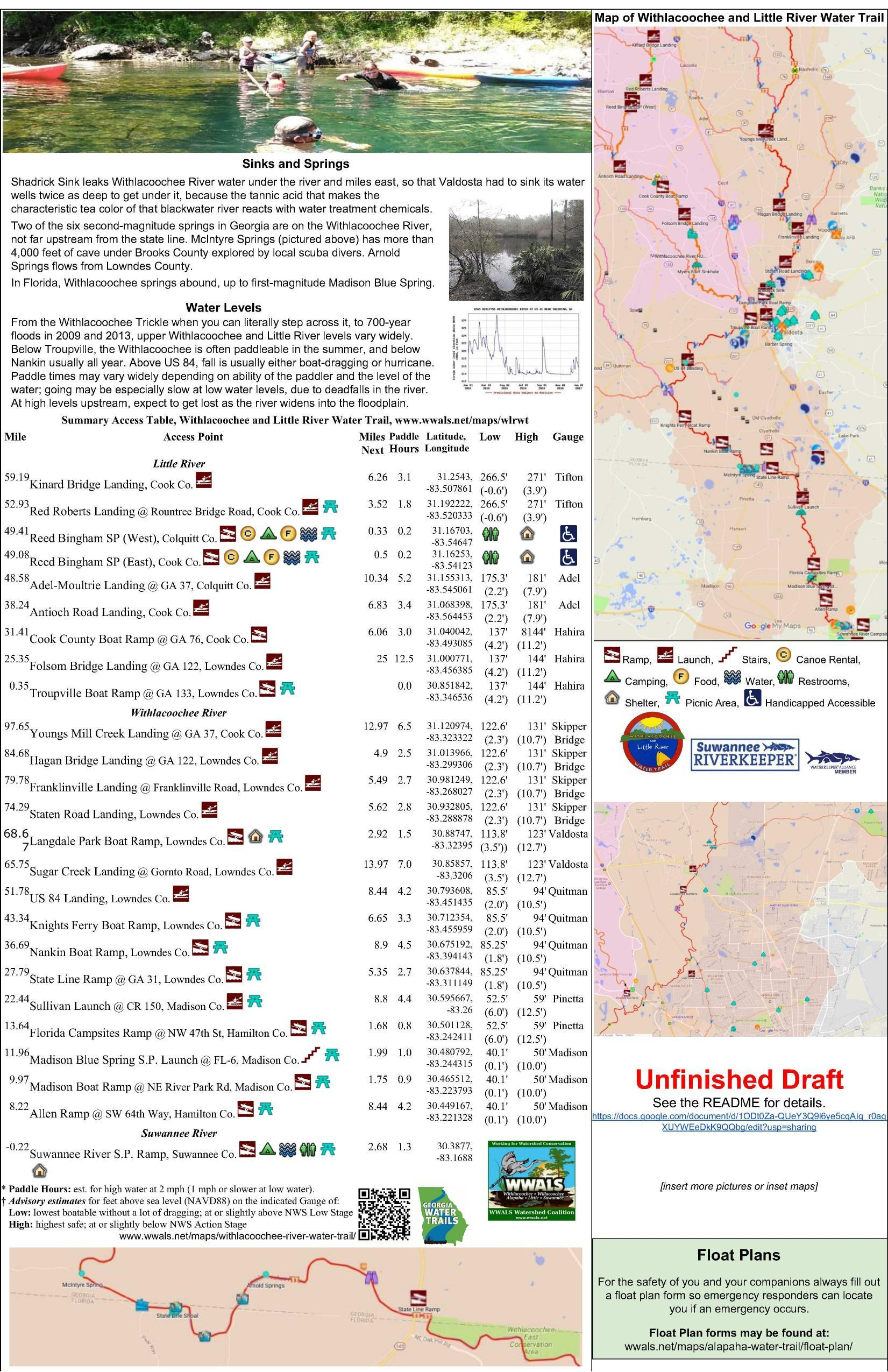 1651x2550 WLRWT Mapside, WLRWT, in Brochures: Trails Committee Meeting, by John S. Quarterman, for WWALS.net, 19 August 2018