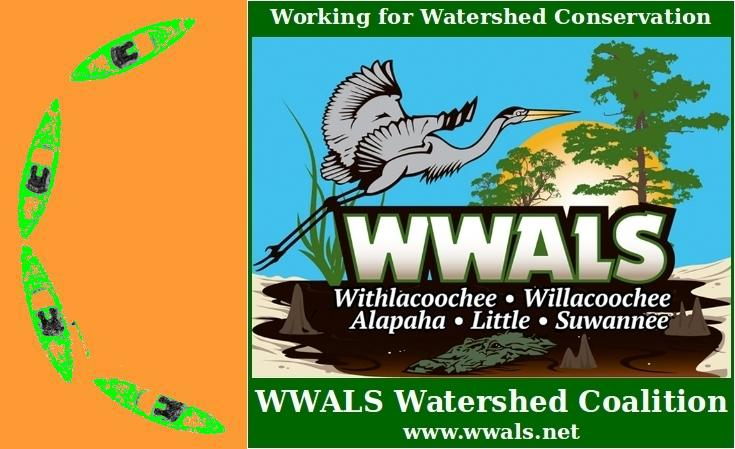 735x449 WWALS Boomerang, Logo, in WWALS Boomerang, by John S. Quarterman, for WWALS.net, 5 August 2018