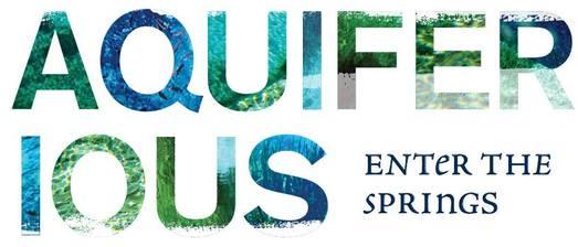 Aquiferious, Logos