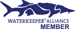 Waterkeeper(R) Alliance Member