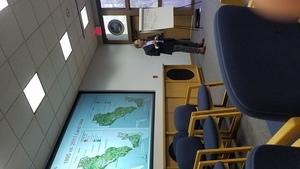Land Use Presenter, Coastal Rivers Basin Presentation