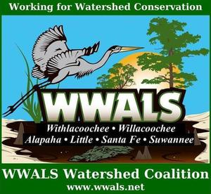 Join WWALS