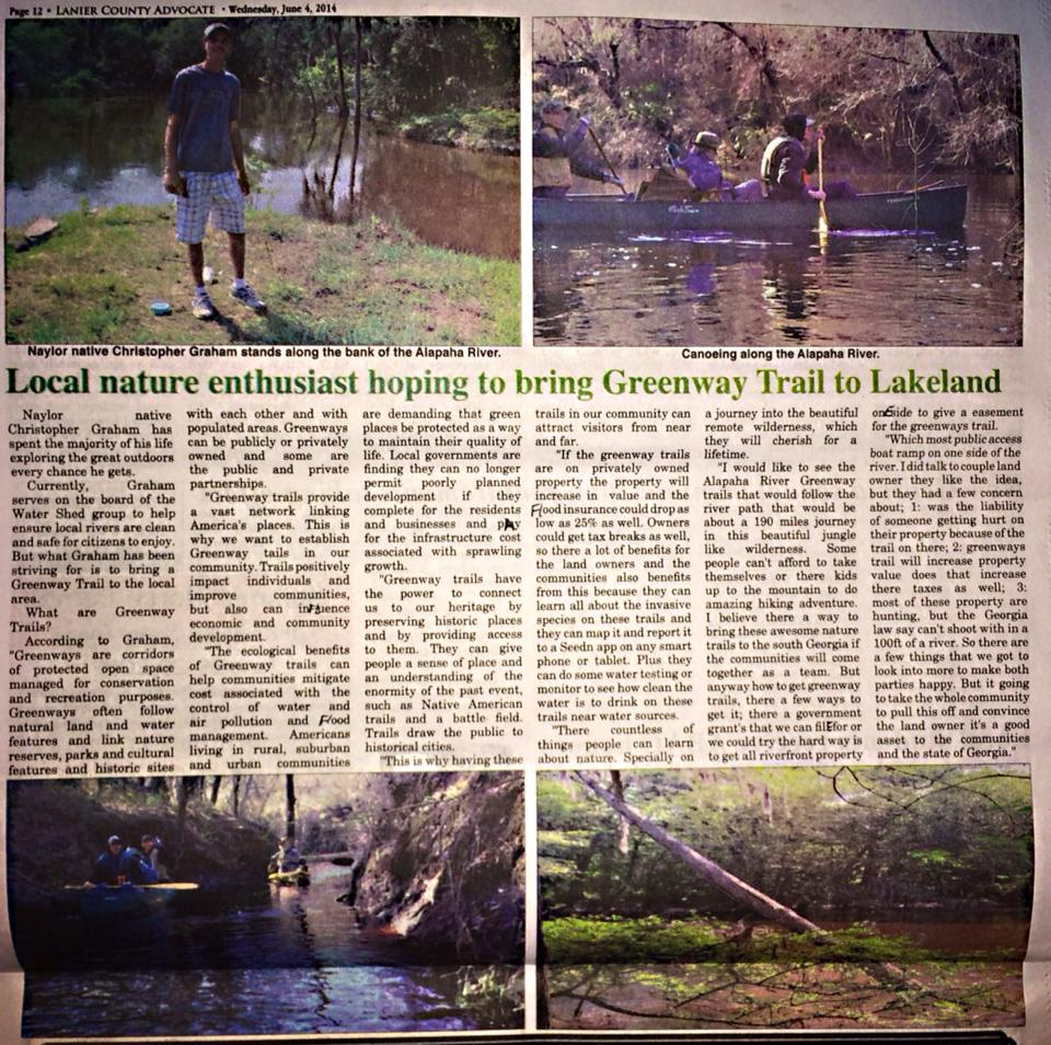 960x954 Page 12, in Lakeland Greenway?, by John S. Quarterman, for WWALS Watershed Coalition, 4 June 2014