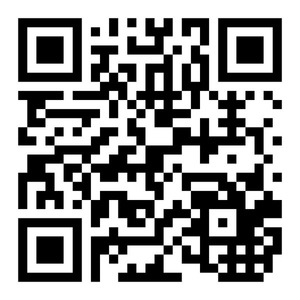 QR Code, by John S. Quarterman, for WWALS.net, 12 March 2015