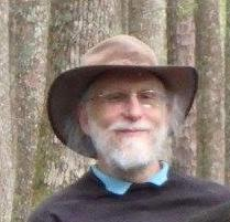 John S. Quarterman