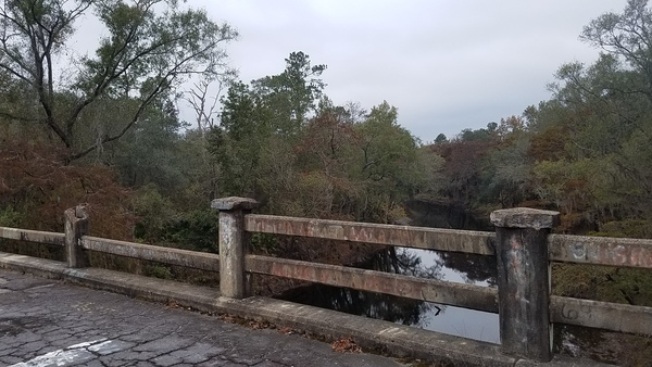 Upstream, 13:33:45,, On top