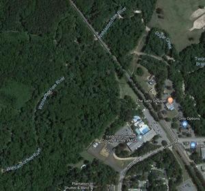 Google Maps Satellite,, Maps 30.8631000, -83.3216700