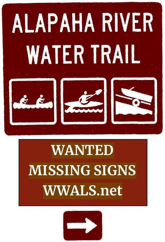 665x971 Right, Missing, in Sheboggy signs wanted, by John S. Quarterman, for WWALS.net, 7 May 2018