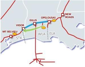 300x235 Open Season, Maps, in Enbridge/Spectra/Texas Eastern TX-LA Markets pipeline, by John S. Quarterman, for WWALS.net, 19 July 2018